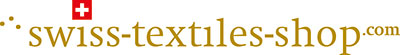 Swiss-textiles-shop